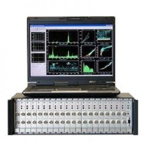 Оборудование для акустико-эмиссионного контроля