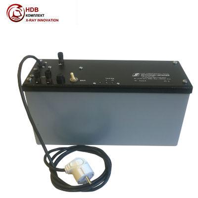 Источник питания (аккумуляторный, выходное напряжение 24 В)