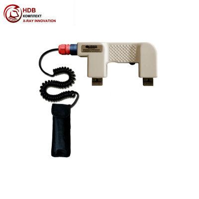 Ручной ярмовой магнит постоянного тока Helling UM 10 Hansa DC