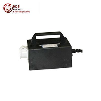 Специальный понижающий трансформатор Helling UM 10/42, 230/42 В