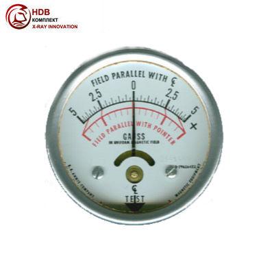Индикатор магнитного поля 3821.002