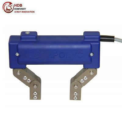 Портативный электромагнит PM-3