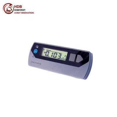 Дозиметр гамма излучения ДКГ-PM1211